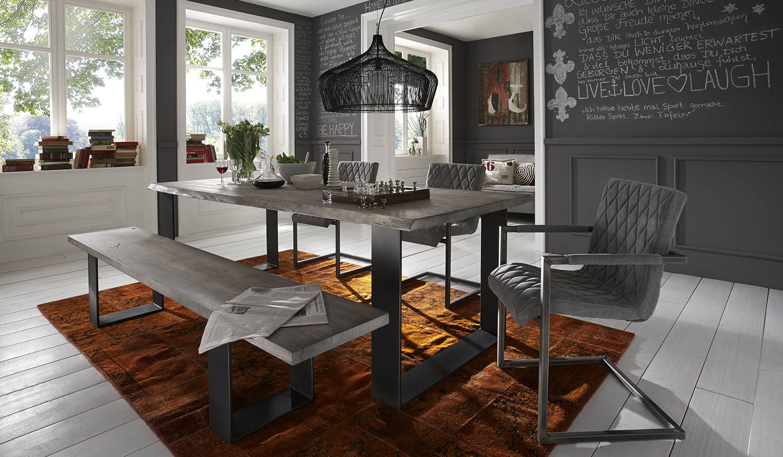 vollholz und mehr m belhaus g rtner lorsch. Black Bedroom Furniture Sets. Home Design Ideas