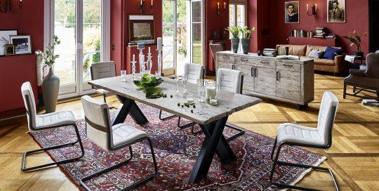 massivholzm bel m belhaus g rtner lorsch. Black Bedroom Furniture Sets. Home Design Ideas