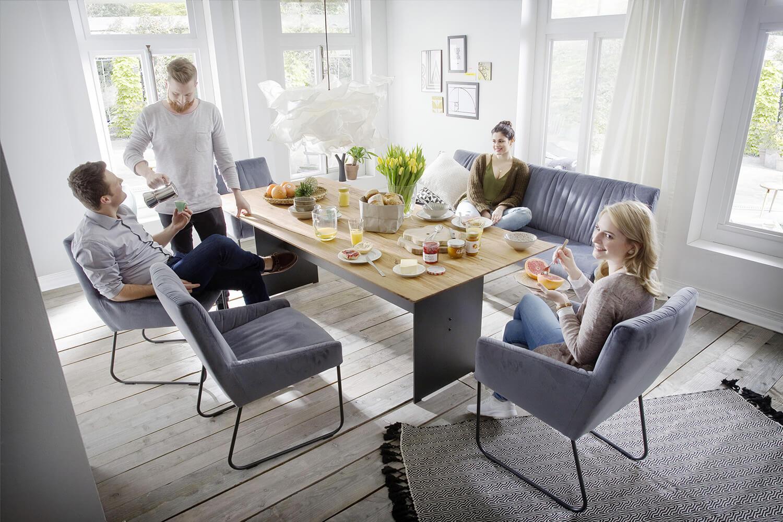 wohnart die kunst des wohnens m bel g rtner lorsch. Black Bedroom Furniture Sets. Home Design Ideas