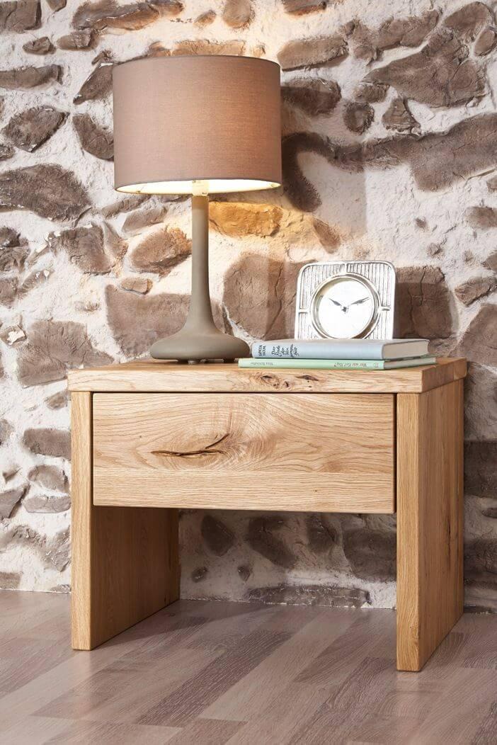 nachtkonsole jakob m bel g rtner lorsch. Black Bedroom Furniture Sets. Home Design Ideas