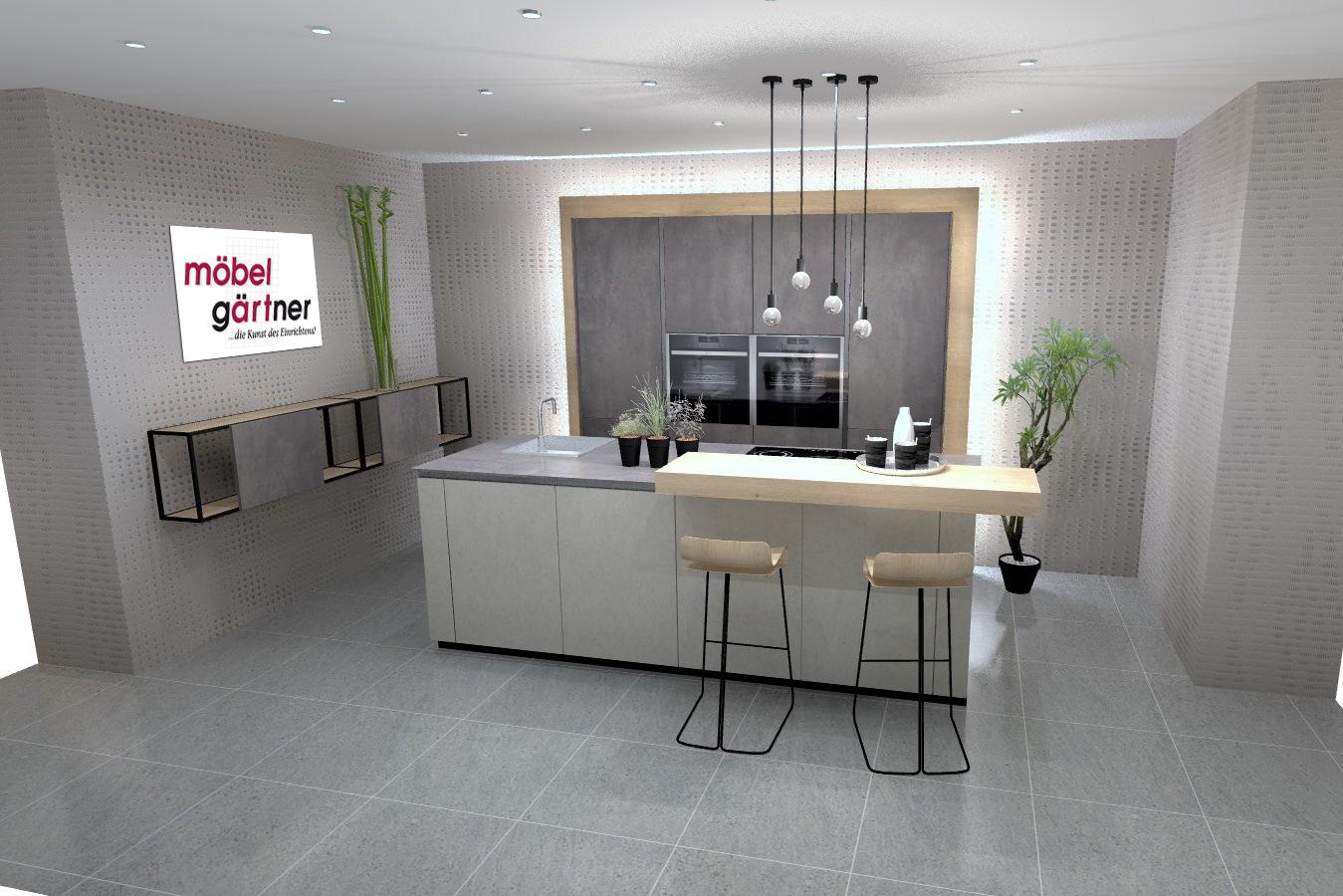 m bel g rtner lorsch leben und wohnen. Black Bedroom Furniture Sets. Home Design Ideas