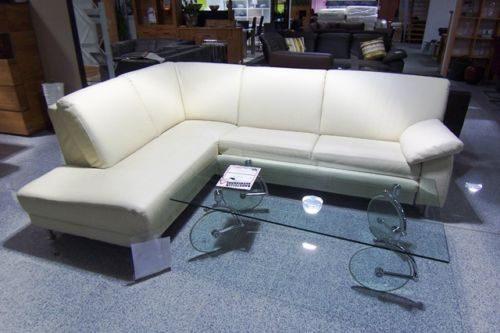couchgarnitur m bel g rtner lorsch. Black Bedroom Furniture Sets. Home Design Ideas
