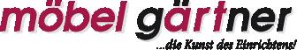 möbelhaus gärtner lorsch Logo
