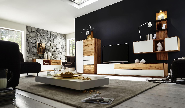 massivholzm bel wohnzimmer m belhaus g rtner lorsch. Black Bedroom Furniture Sets. Home Design Ideas