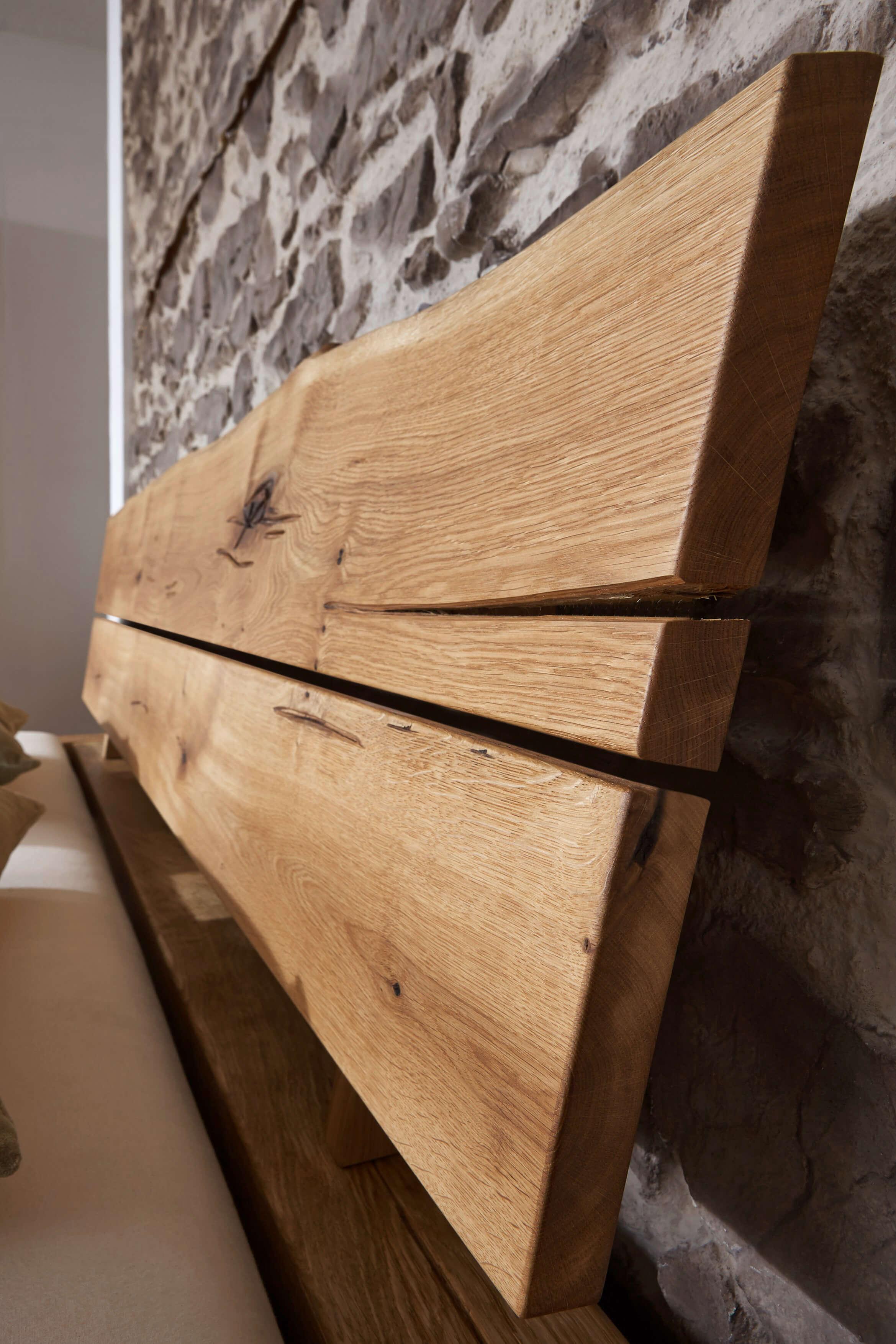 bett elias 180 x 200 cm m belhaus g rtner lorsch. Black Bedroom Furniture Sets. Home Design Ideas