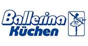 Ballerina Küchen Logo